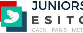 Officialisation du Partenariat JUNIORS ESITC