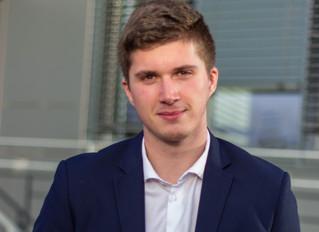 Retour d'expérience n°2 : Thomas TREFOUEL, Responsable chargé d'affaires
