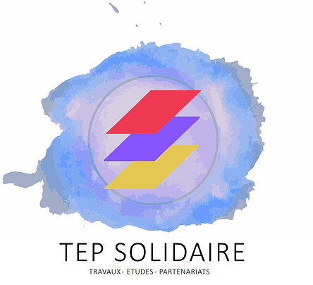 logo PNG Solidaire.PNG