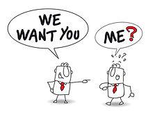 bigstock-we-want-you-Joe-is-a-recruite-7