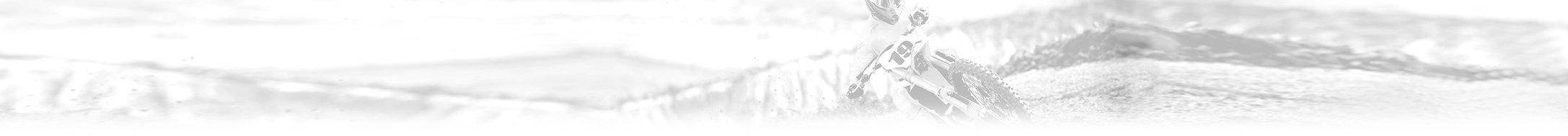 motorcycles_cat_full-width.jpg