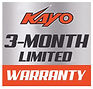 3-month-Warranty logo.jpg