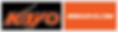 Web Logo 3.png