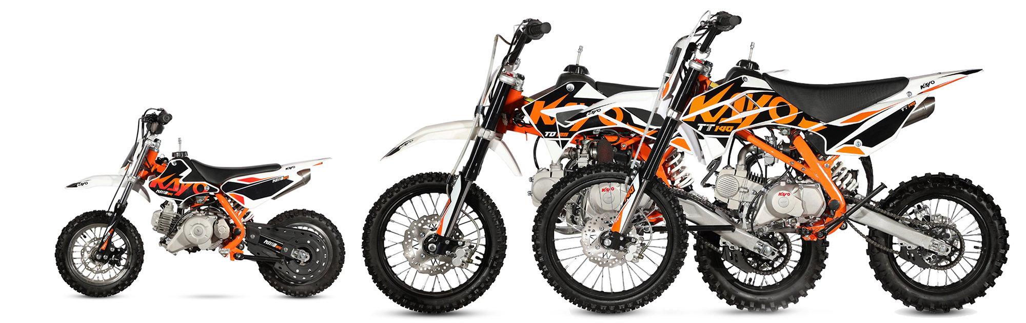 Large Pit bike image.jpg