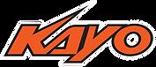 3-Kayo_US_PNG_logo.png
