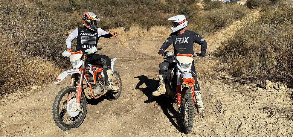 Dirt Bikes-2.jpg