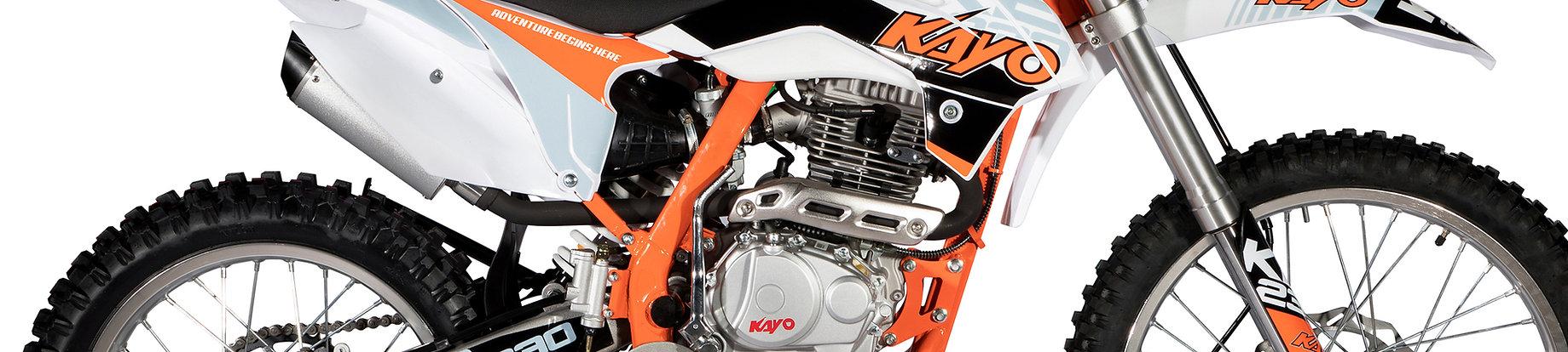 K2-close.jpg
