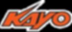 Kayo-logo8-21.png