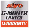 6-month-Warranty logo.jpg