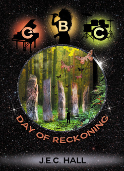 CBC - Day of Reckoning