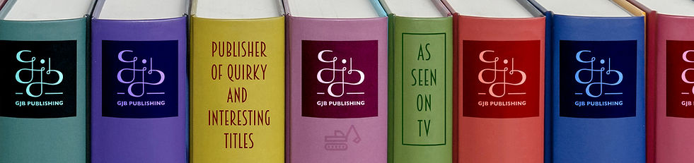 bookspines2.jpg