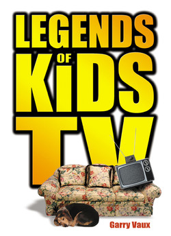 Legends of Kids TV