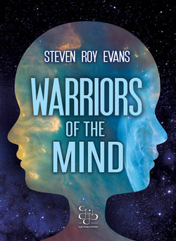 Warriors of the Mind
