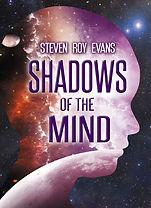 Shadows of the Mind.jpg