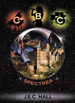 CBC - Spectres