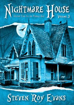 Nightmare House Vol 3