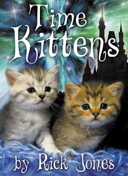 Time Kittens
