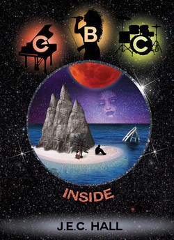 CBC - Inside