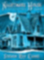 Nightmare House Volume 3
