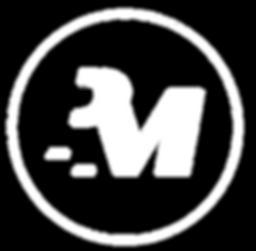 PM-Icon-Rev.png