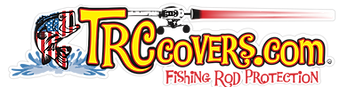 TRCcovers Logopng1.png