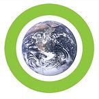 Climate_Reality_Logo-Globe.jpg