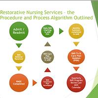 Restorative Nursing Process.png