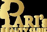 Parisa-Logo (1).png