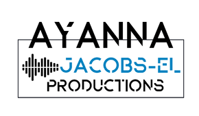 AJP_logo_horizontal01 png (2)_edited.png