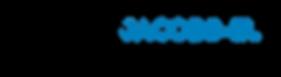 AJP_logo_horizontal02.png