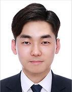 김한규.jpg