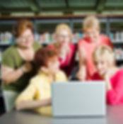 group of women online.jpg