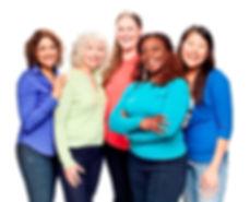 Group of women resized.jpg