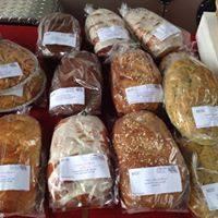 breads pic.jpg