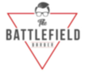 The Battlefield Barber.jpg