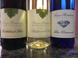 3 wine img