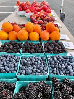 benny's fruit img
