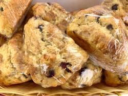 scones berry img