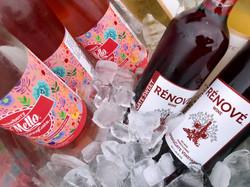 4 wine bottles img