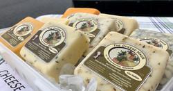 cheese variety img