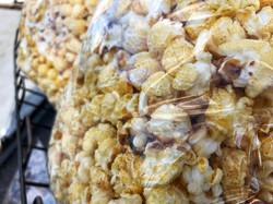 carmel popcorn img