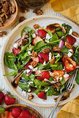 strawberry-spinach-salad-11-768x1152.jpg