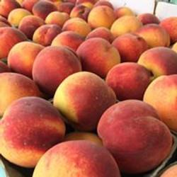 peaches fb