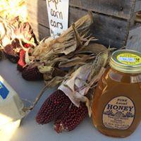 honey popcorn fb.jpg