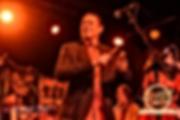Bristol Salsa Orchestra2.png
