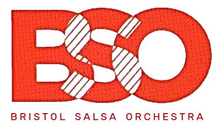 LOGO BSO.png