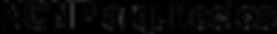 logo_solo-letras-negro.png