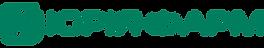 uf_logo.png