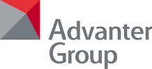 logo_advanter_4color-min.png