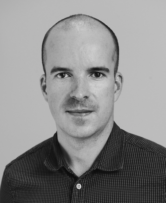 Ivan Kucherenko